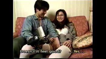 หนังเก่า ของญี่ปุ่น งานนนี้ไม่เซ็นเซอร์ หายาก
